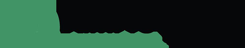 KimPro Energy Logo